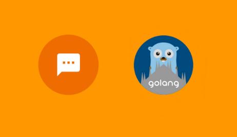 DialogFlow (API AI) Golang SDK - Mohamed Labouardy Software
