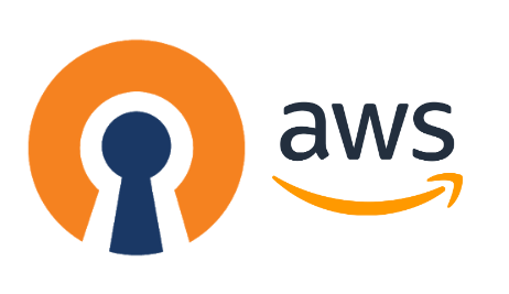 Category: AWS - Mohamed Labouardy Software Engineer/DevOps